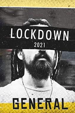 Lock Down (2021)