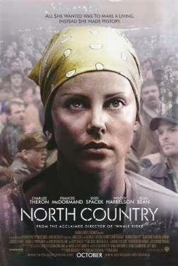 North Country (2021)