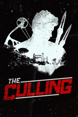 The Culling (2021)