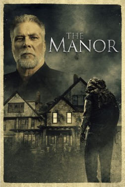 The Manor (2021)