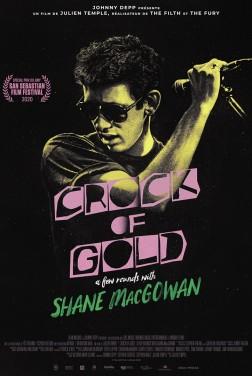 Crock of Gold (2021)