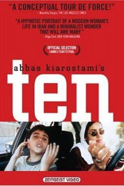Ten (2021)