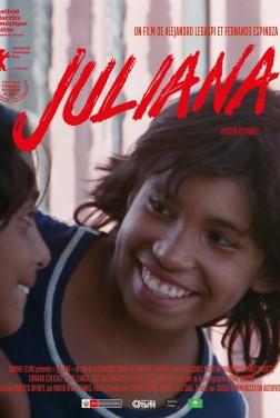 Juliana (2021)