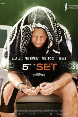 5ème Set (2021)