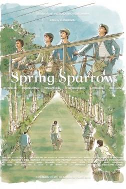 Spring Sparrow (2021)
