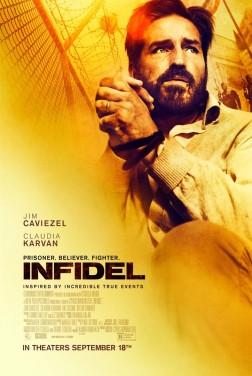Infidel (2021)