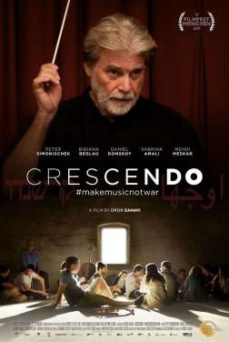 Crescendo (2021)