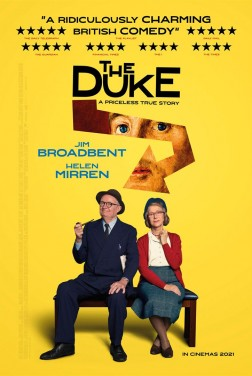 The Duke (2022)