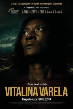 Vitalina Varela (2021)