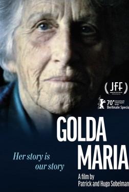 Golda Maria (2022)