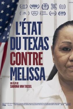 L'Etat du Texas contre Melissa (2021)