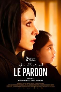 Le Pardon (2021)