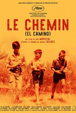Le Chemin (2021)