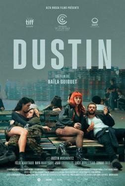 Dustin (2021)