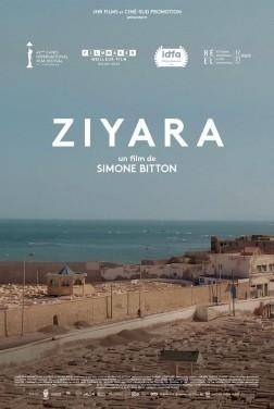 Ziyara (2021)