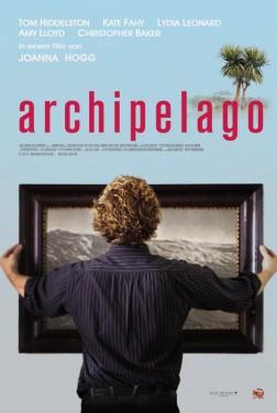 Archipelago (2021)