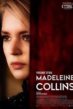 Madeleine Collins (2021)