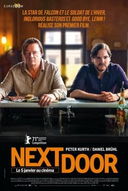 Next Door (2022)