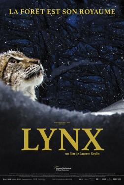 Lynx (2022)